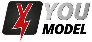 Boutique Youmodel